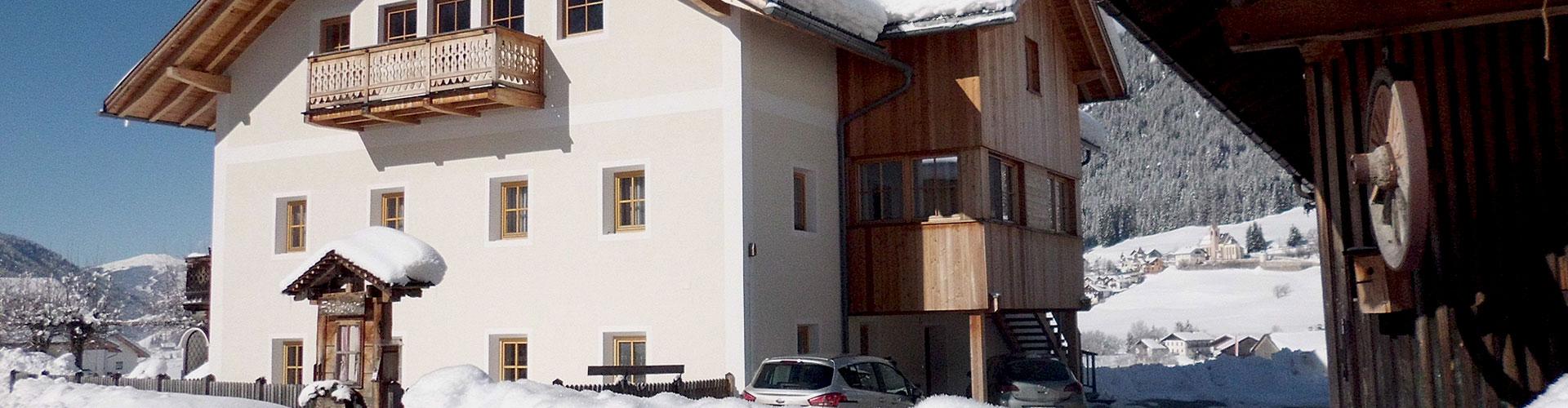 bg-winter22