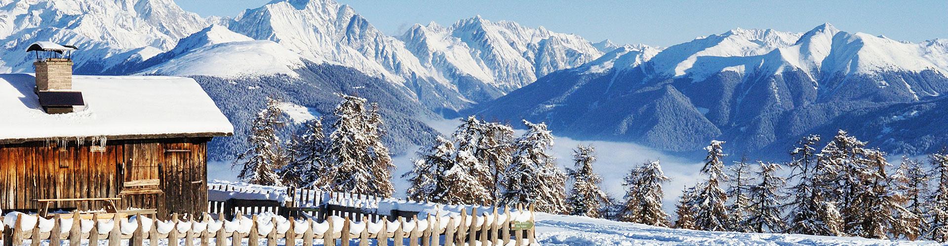 winter-bg2